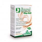 Digersol Stop-acid - 20 compresse