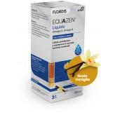 Equazen Liquido gusto Vaniglia Named - 200 ml