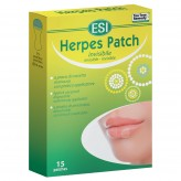 Tea Tree Herpes Patch Esi