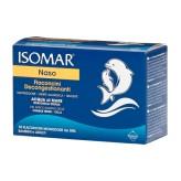 Isomar Soluzione Ipertonica - 18 Flaconcini