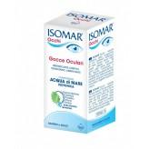 Isomar Occhi Gocce Oculari - Flaconcino 10 ml