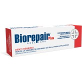 Biorepair Plus Denti Sensibili - Tubo 75 ml