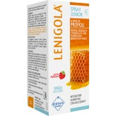Lenigola Spray Junior - 20 ml