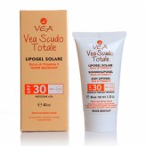 Vea Scudo Totale SPF 30 - 40 ml