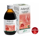 Fitomagra Adiprox Advanced Concentrato Fluido Aboca - 325 g