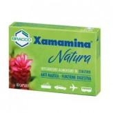 Xamamina Natura - 10 Capsule