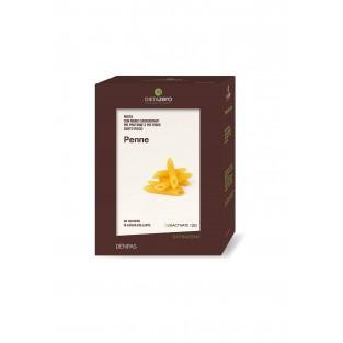 Dieta Zero Penne - 150 gr - 5 porzioni