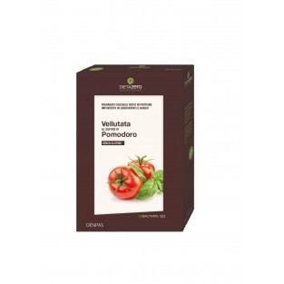 Dieta Zero Vellutata di Pomodoro - 4 Buste