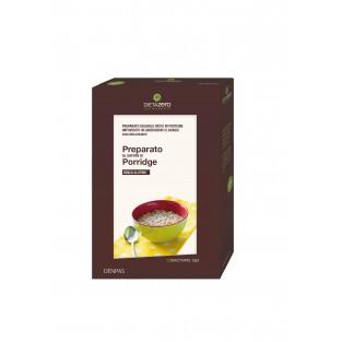 Dieta Zero Preparato per Porridge - 4 buste