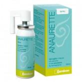 Anaurette Spray - 30 ml