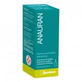 Anauran Gocce Auricolari - 25ml