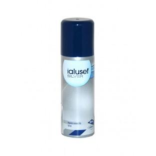 Ialuset Silver Spray - 125 ml