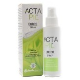 Actapil Corpo Spray - Flacone 100 ml