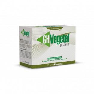 GH Vegetal Protein gusto Dinner Salato - 20 Bustine