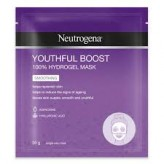 Neutrogena Ageless Boost Hydrogel Recovery Mask