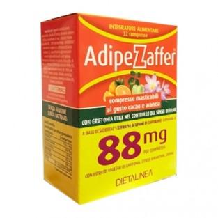 AdipeZaffer - 32 compresse