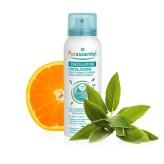 Puressentiel Spray Tonico Express Circolazione - 100 ml