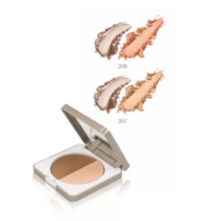 Duo Contouring Bionike Defence Color - 208