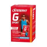 Enervit G Sport Drink all'Arancia - 10 Buste