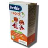 Hedrin Rapid Spray - 60 ml