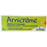 Boiron Arnicreme - Tubo 40 g
