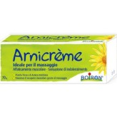 Boiron Arnicreme - Tubo 70 g