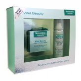 Somatoline Cosmetic Cofanetto Vital Beauty - Crema Giorno e Spray Scudo