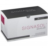 Signasol Beautiful Skin - 28 Flaconcini