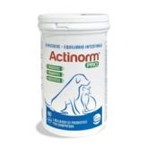 Actinorm Pro Cani e Gatti - 60 Compresse