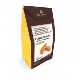 Dieta Zero Cake Limone - 2 Monoporzione