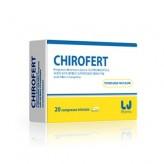 Chirofert - 20 Compresse