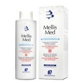Mellis Med Shampoo - 125 ml