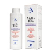 Mellis Beta Shampoo - 200 ml