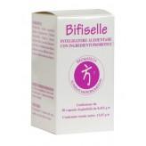 Bifiselle - 30 Capsule