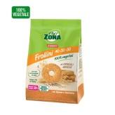 Frollini ai Cereali Antichi Enerzona - 250 g