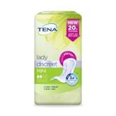 Tena Lady Discreet Mini - 20 Pezzi