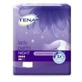 Tena Lady Pants Night misura M - 8 pezzi