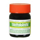 Tamarine Marmellata - Barattolo 260 g