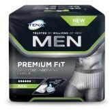 Tena Men Livello 4 Premium Fit - Misura L
