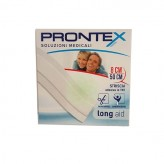 Cerotto Prontex Long Aid 50x8cm