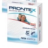 Rete Elastica Ombelicale Prontex