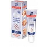 Rhagadil Crema Prevenzione e Trattamento Ragadi - 50 ml