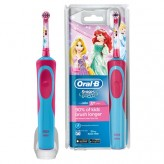 Spazzolino Oral-B Vitality Stages Principesse Disney