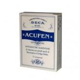 Acufen - 15 Compresse