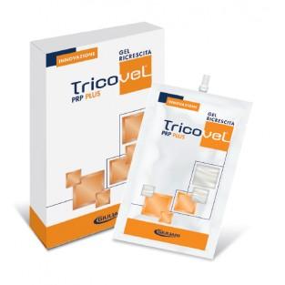 Tricovel PRP Plus Gel - 30 ml