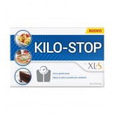 XLS Kilo-Stop - 28 Compresse