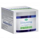 Biocollagenix Esi - Barattolo 120 g