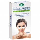 Biocollagenix Eye Patch Esi