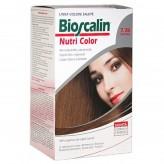 Nutricolor 7.36 Nocciola Bioscalin