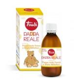 Trudi Pappa Reale - Flacone 150 ml